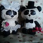 Ирина (текстильные куклы и игрушки) - Ярмарка Мастеров - ручная работа, handmade