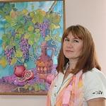 Ирина Новикова - Ярмарка Мастеров - ручная работа, handmade