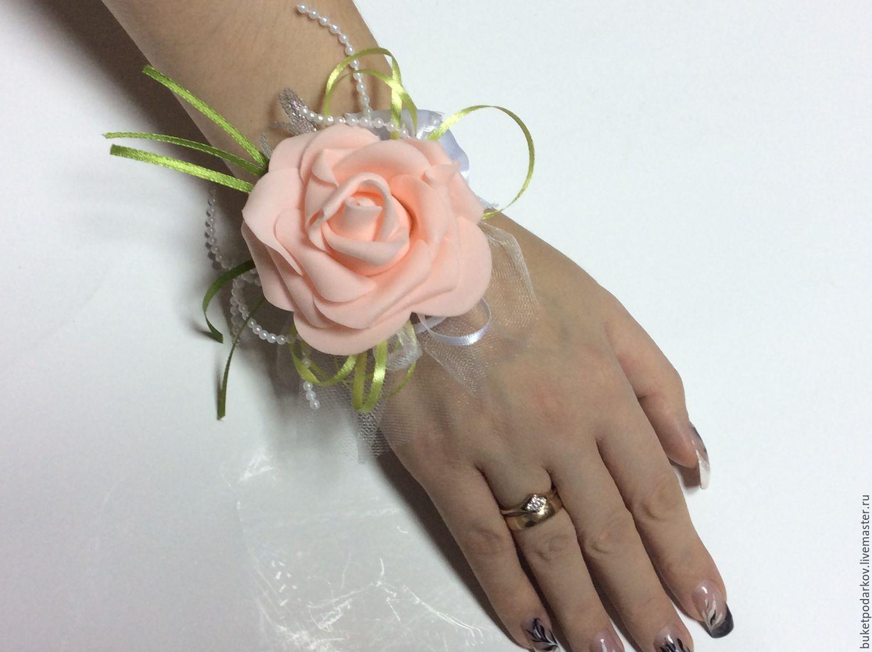 Игры для девочек бесплатно макияж своими руками
