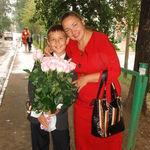Оксана Погрецкая - Ярмарка Мастеров - ручная работа, handmade