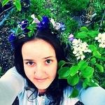 Katrin Flower - Ярмарка Мастеров - ручная работа, handmade