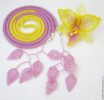 брусничный нежность сиреневый лавандовый фиалковый лиловый очаровательный воздушный магия лето весна 8 марта вдохновение радость  позитив