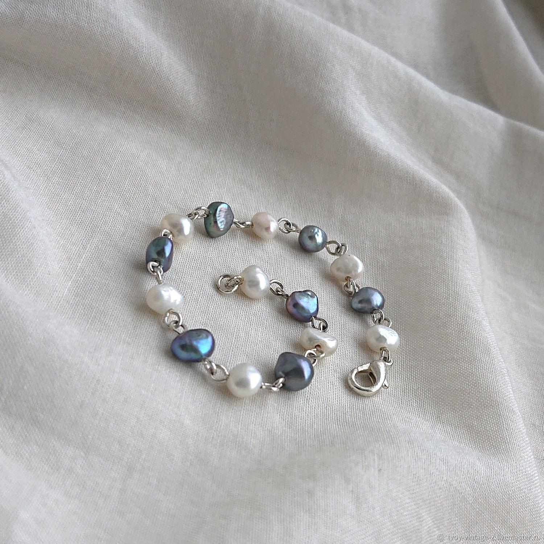Винтаж: Браслет 1928 Jewelry «Милый друг», Браслеты винтажные, Москва,  Фото №1