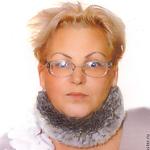 Мисс Колье (LudaR) - Ярмарка Мастеров - ручная работа, handmade