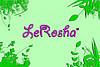 LeRosha - Ярмарка Мастеров - ручная работа, handmade