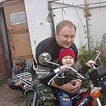 Сергей Парфенов (sweta1991) - Ярмарка Мастеров - ручная работа, handmade