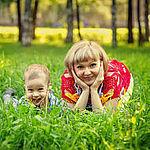 Ирина Русакова (vyazalochka2) - Ярмарка Мастеров - ручная работа, handmade
