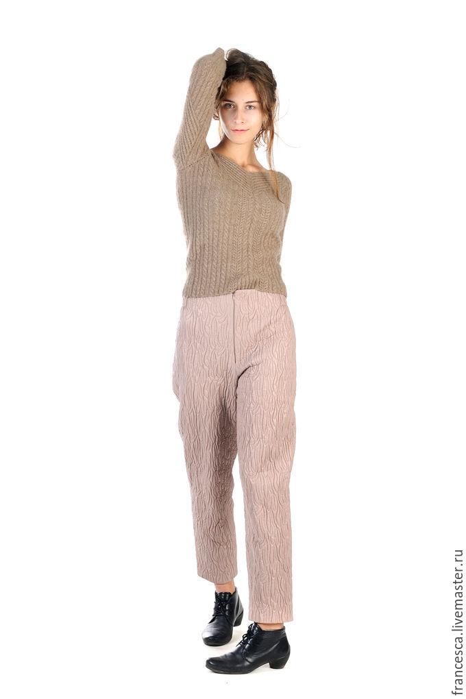Классический пуловер доставка