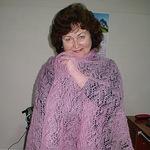 Ирина (wmirina) - Ярмарка Мастеров - ручная работа, handmade