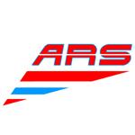 ARS - Ярмарка Мастеров - ручная работа, handmade