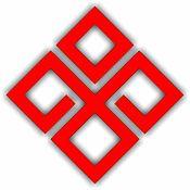 Материалы для творчества handmade. Livemaster - original item Summer symbol Dazhbog. Handmade.