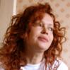 артикулова валентина - Ярмарка Мастеров - ручная работа, handmade