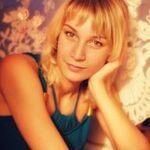 Екатерина Артищева - Ярмарка Мастеров - ручная работа, handmade