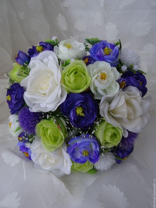 Цветы, букет, интерьерные цветы, интерьерный букет, флористическая композиция, интерьерная композиция, цветы для дома, подарок женщине, подарок девушке, подарок на 8 марта, весенние цветы.