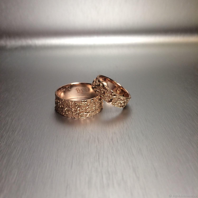 0d5dca983eb3 ... Обручальные кольца из золота