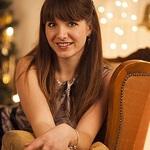 Ирина Набережнева (Sweetsbukets) - Ярмарка Мастеров - ручная работа, handmade