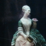 Anna Nikiforova (lilac-flower) - Ярмарка Мастеров - ручная работа, handmade