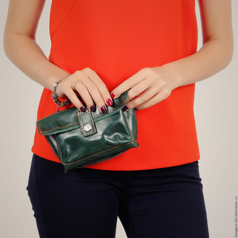 84bff1f56789 Женские сумки ручной работы. Ярмарка Мастеров - ручная работа. Купить Клатч-мини