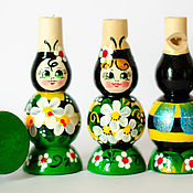 Музыкальные инструменты handmade. Livemaster - original item Whistles in stock. Handmade.