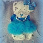Aleks&Kat (Aleks-Kat) - Ярмарка Мастеров - ручная работа, handmade