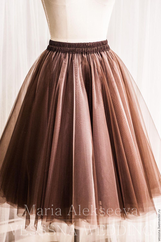 офисный костюм юбка и жилетка