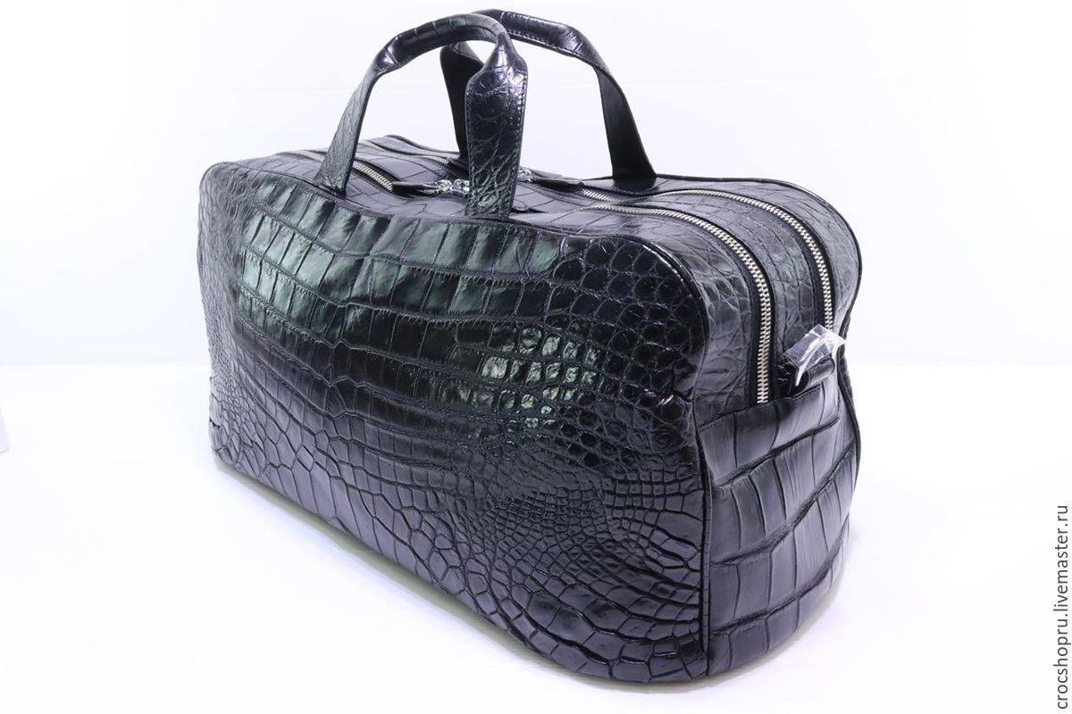 Спортивные сумки ручной работы. Ярмарка Мастеров - ручная работа. Купить  Спортивная, дорожная сумка ... c65146291f6