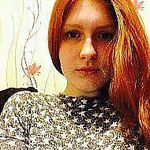 Елена Смирнова (Rukodel44smi) - Ярмарка Мастеров - ручная работа, handmade