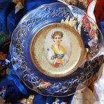 Радуга (juliana2) - Ярмарка Мастеров - ручная работа, handmade