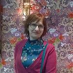 Мастерская Фрески (TANITE) - Ярмарка Мастеров - ручная работа, handmade