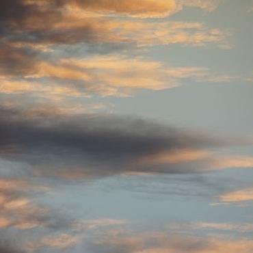 Картины и панно ручной работы. Ярмарка Мастеров - ручная работа Фото картина НЕБО. Handmade.