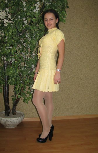 платье, Платья, Москва,  Фото №1