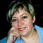 Елена Кошелева - Ярмарка Мастеров - ручная работа, handmade