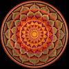 Ярис (aris) - Ярмарка Мастеров - ручная работа, handmade