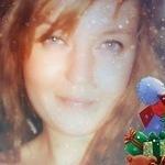 Татьяна Жаворонкова - Ярмарка Мастеров - ручная работа, handmade