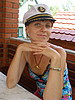 Алёна Рюмина - Ярмарка Мастеров - ручная работа, handmade