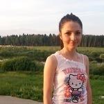 Наталия Какушина - Ярмарка Мастеров - ручная работа, handmade