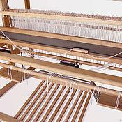 Loom handmade. Livemaster - original item Bogdan - 2 floor loom. Handmade.