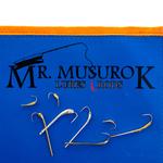 Мусурок Владимир Владимирович (musurok-lures) - Ярмарка Мастеров - ручная работа, handmade