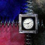 Анастасия (vremyavkorobke) - Ярмарка Мастеров - ручная работа, handmade
