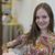 Ольга  Стригунова - Ярмарка Мастеров - ручная работа, handmade