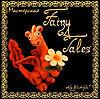 мастерская Fairy Tales (Anikaogrik) - Ярмарка Мастеров - ручная работа, handmade