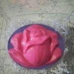 Натуральное мыло ручной работы - Ярмарка Мастеров - ручная работа, handmade