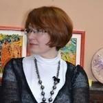 Марианна (Mari-anna) - Ярмарка Мастеров - ручная работа, handmade