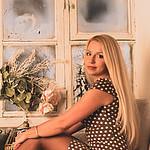 Богородская Татьяна - Ярмарка Мастеров - ручная работа, handmade