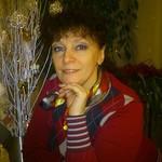 Ольга Завалишина - Ярмарка Мастеров - ручная работа, handmade