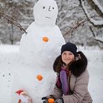 Анна (sweet-bouquett) - Ярмарка Мастеров - ручная работа, handmade