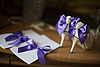 svadba-svadba (kristina-svadba) - Ярмарка Мастеров - ручная работа, handmade