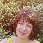 Анастасия Аникеева (Настурция) - Ярмарка Мастеров - ручная работа, handmade