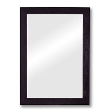 Для дома и интерьера ручной работы. Ярмарка Мастеров - ручная работа Зеркало Агат – изысканное украшение вашего дома. Handmade.