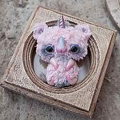 Куклы и игрушки ручной работы. Ярмарка Мастеров - ручная работа Либи. Handmade.